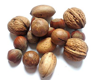 nut pix