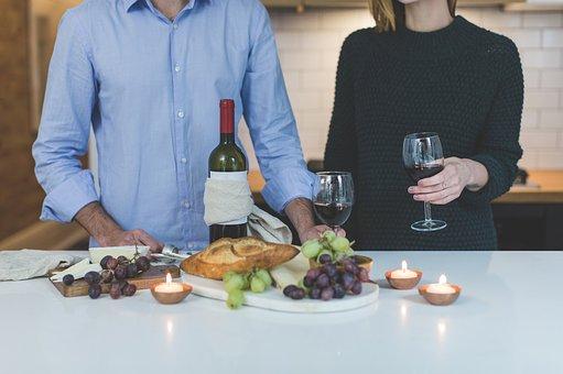 wine love pix 1