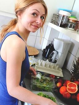 cooking making-food pix