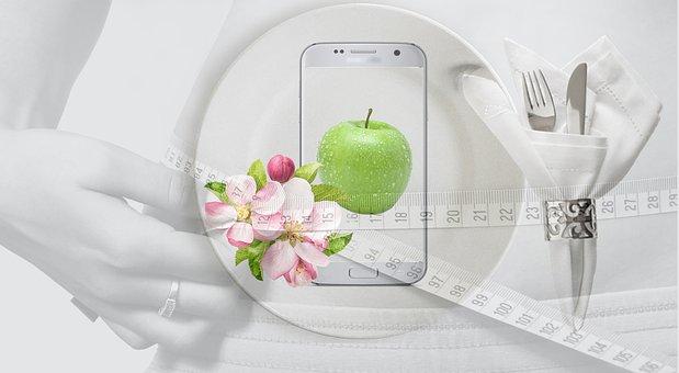 diet pix 5
