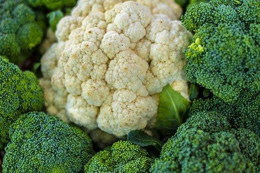 karfiol brokoli pix