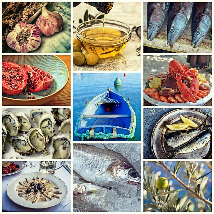 mediterranean-diets pix 1
