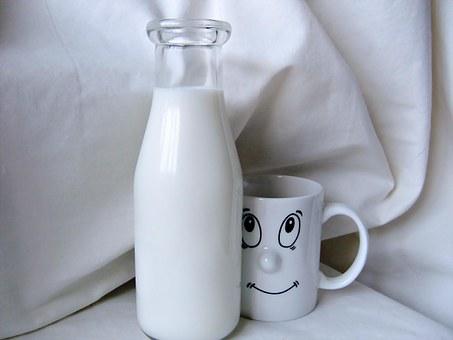 milk pix