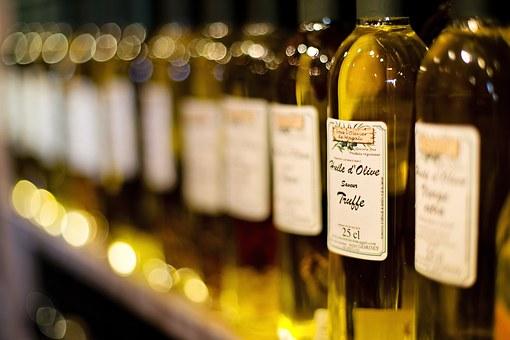 olive-oil pix