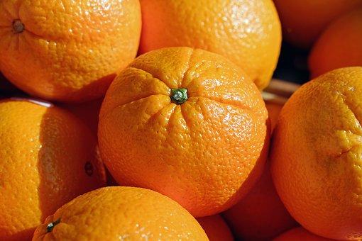 oranges pix