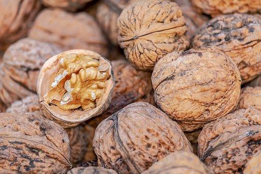 orehi walnuts pix 1