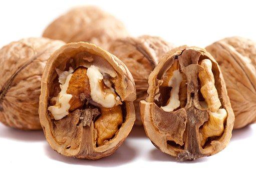 orehi walnuts pix