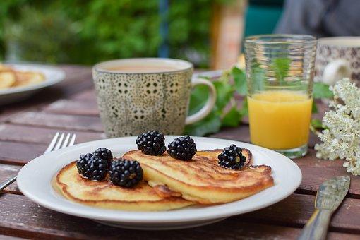pancake pix 1