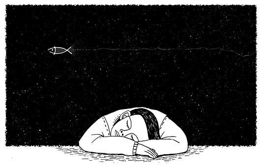 sleep pix