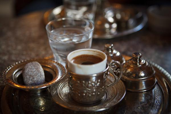 tursko-kafe-1