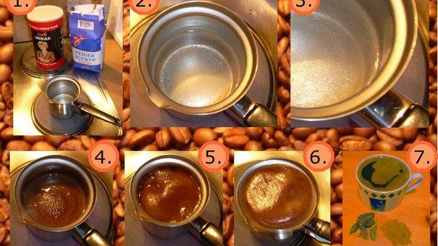 tursko-kafe-2