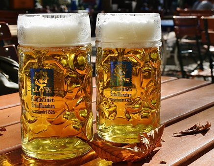 beer pix