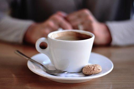 coffee men pix