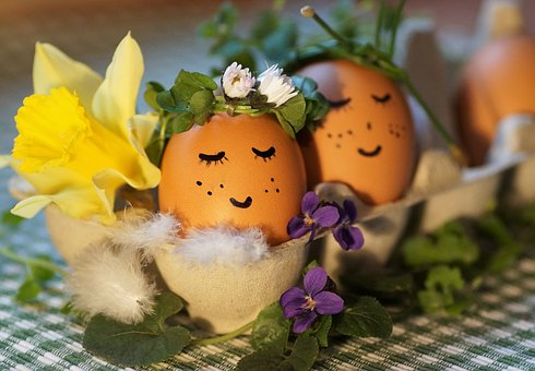 easter-eggs-pix dvama