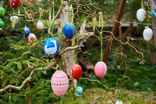 easter-eggs-pix dyrvo