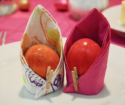 easter-eggs-pix salfetki