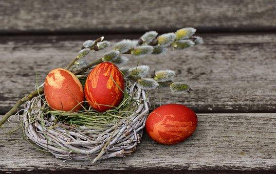 easter-eggs-pix vyrba