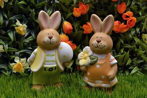 easter-eggs-pix zajci