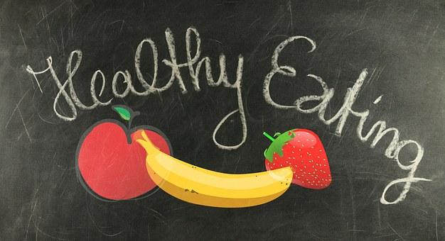 healthy eating pix