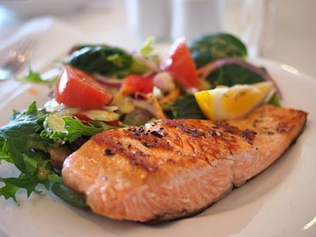 riba salmon pix