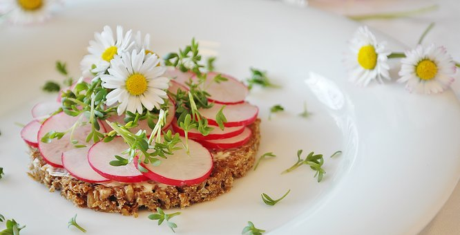 spring food pix 1