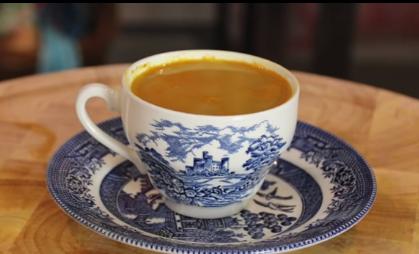 turmec tea 1