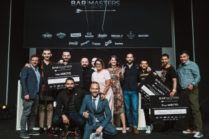 BarMasters 1