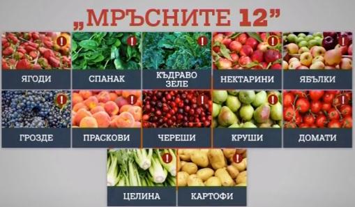 mrysnite12