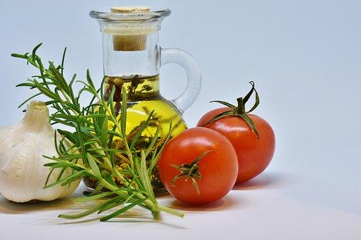 olive oil pix