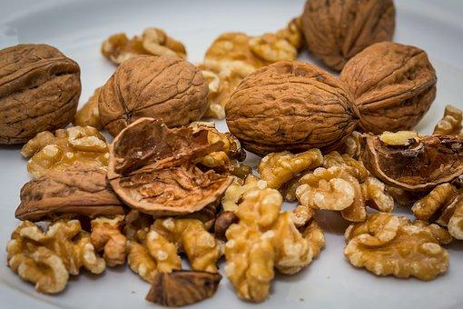 orehi walnuts pix 2