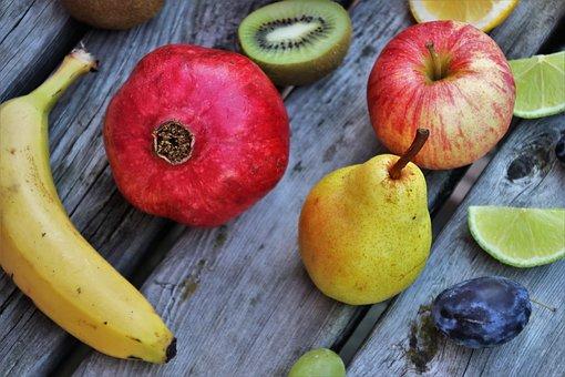 plodove pix