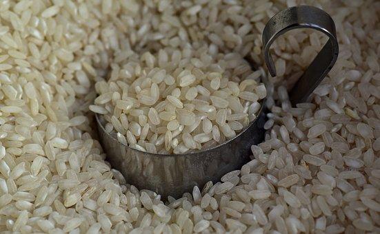 rice pix 1