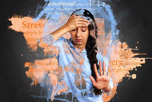 stress-depression pix
