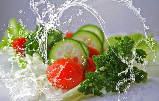 zelenchuci voda pix