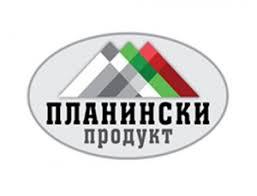 planinski produkt logo