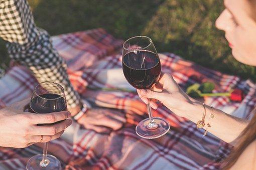 wine dvama pix