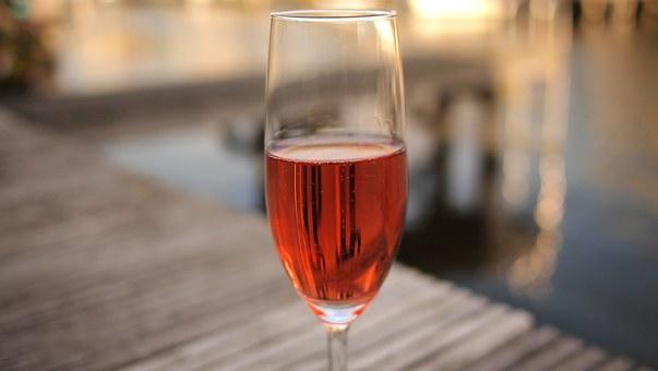 wine rose pix