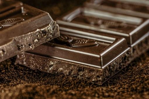 chocolate Pix 2
