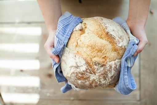 hleb pix