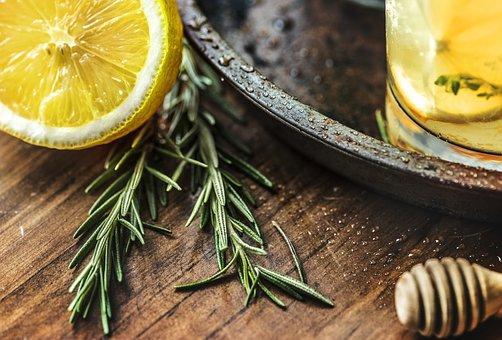 limon med pix