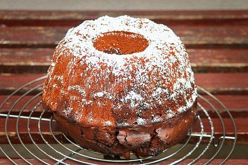cake pix 1