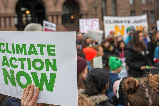 climate-action pix