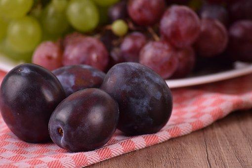 sini slivi grozde pix