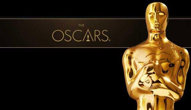Oscars-new