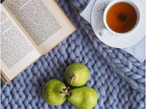 tea fruit pix